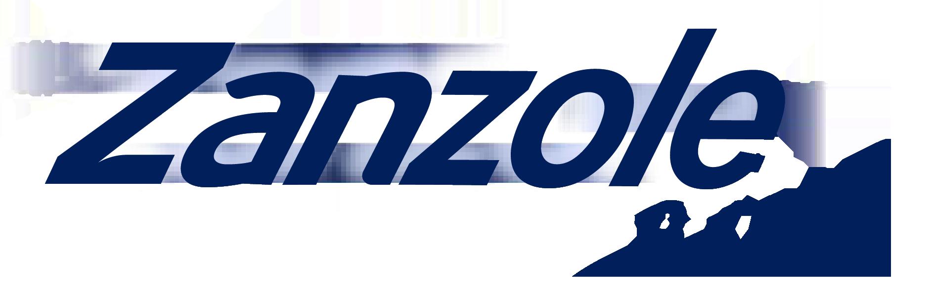 Zanzole logo